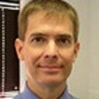 Dr. Mark Bernhard - Fort Worth, Texas family doctor
