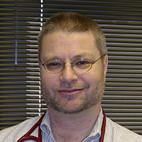 Dr. John Staniland - Fort Worth, Texas family doctor