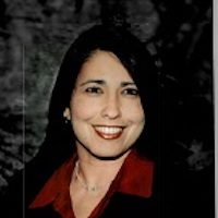 Dr. Norma Escamilla - Family Physician in Fort Worth, Texas